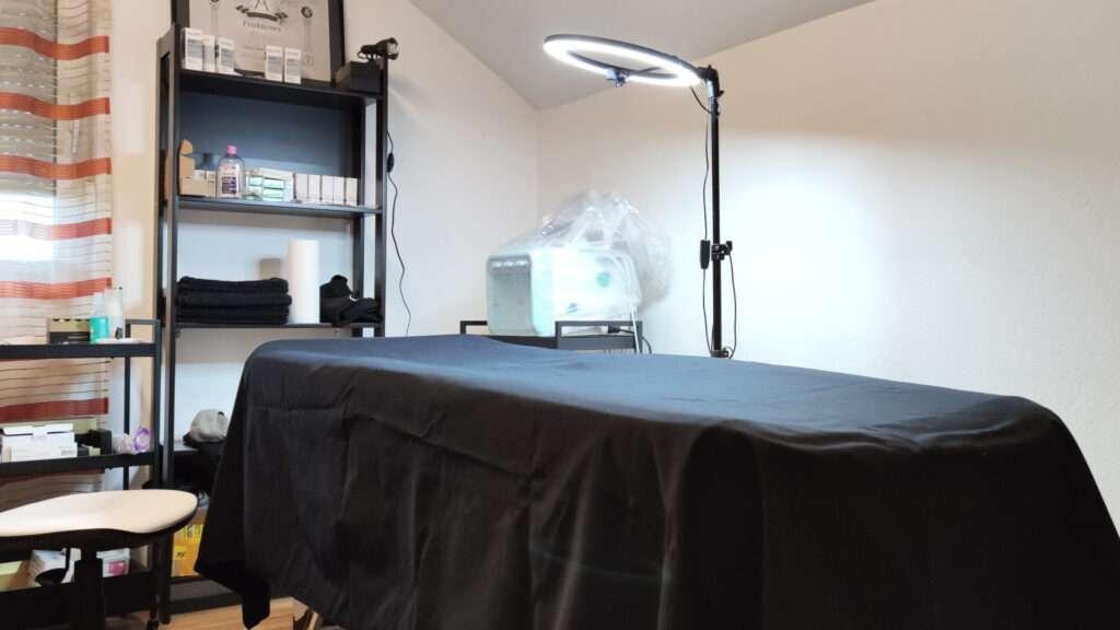 LIJANA Kozmetički studio