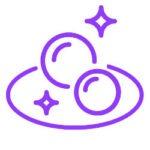 HTS clean ikona