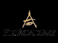 Lijana PhiAcademy Logo